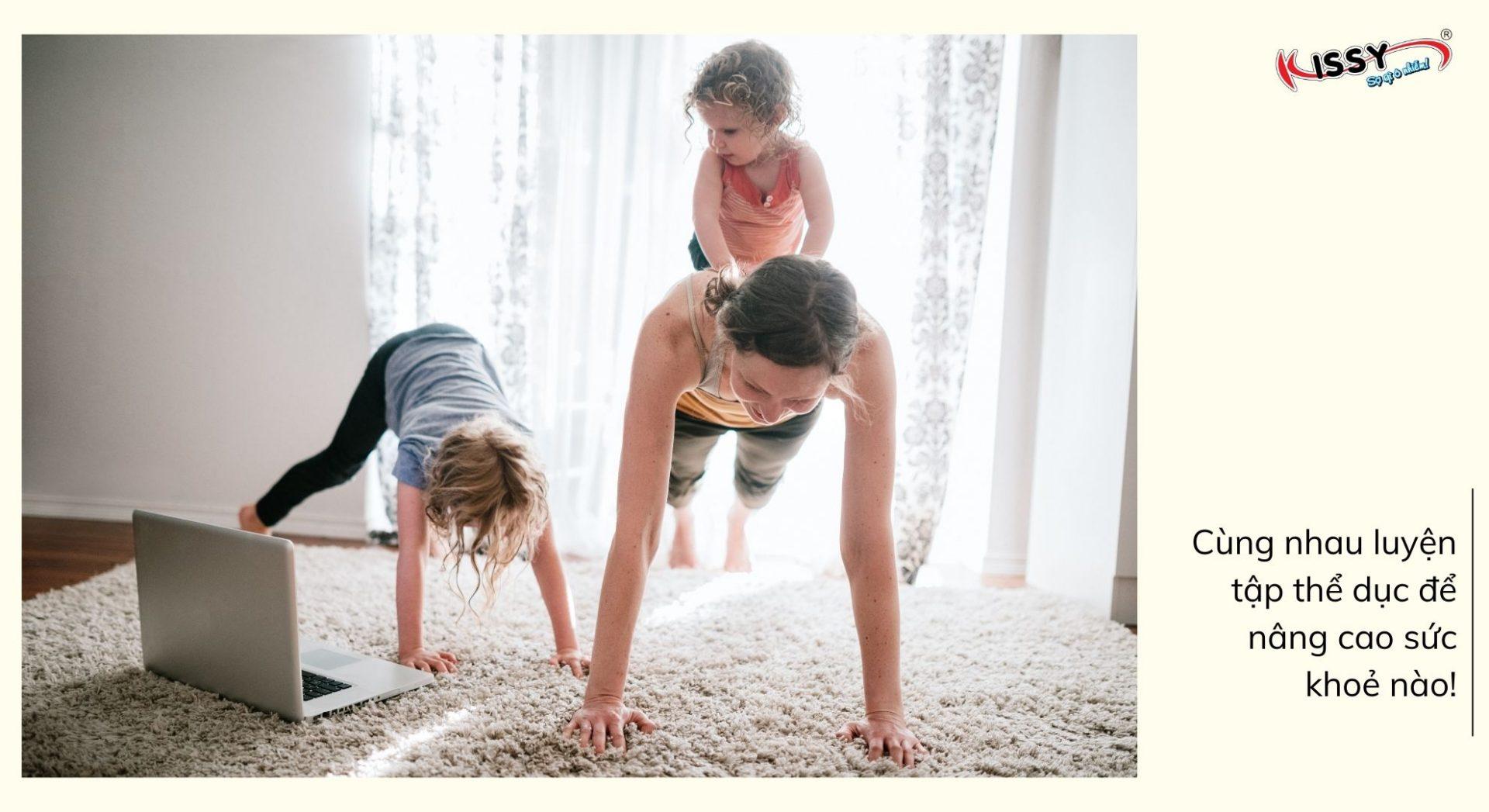 Bảo vệ sức khoẻ gia đình, Khẩu trang vải sợi hoạt tính